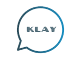 KLAY 1180 AM Talk Radio | Lakewood/Tacoma